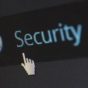 Picture of Information Security Management