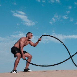 Picture of Online Course in Higher Exercise and Nutrition Sciences